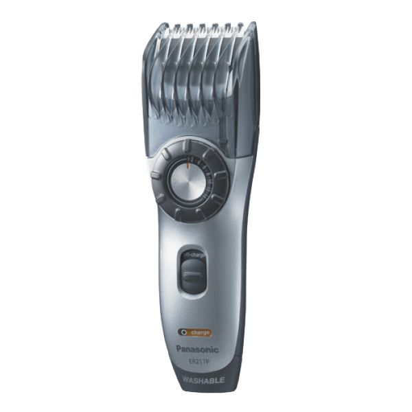 Panasonic Er217 Инструкция - фото 4